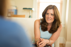 Foundations Counseling: Treating Depression, Anxiety in McKinney