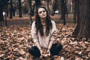 Depression Therapy TX