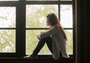 Main Image_Isolation_Anxiety_Depression_Foundations ...